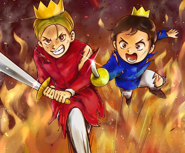 王様ランキングの画像 p1_4